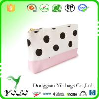 Fashion Girl Travel Make Up Cosmetic Pouch Storage Holder