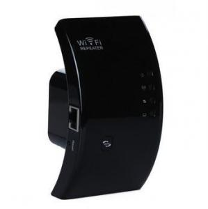 China Signal Booster | Wireless Wifi Signal Boosters on sale