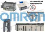 NEW Omron PLC CJ1W-DRM21 CJ1WDRM21 IN BOX Pls contact vita_ironman@163.com