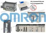 OMRON NIB CJ1W-SCU31-V1 SERIAL COMUNICATION UNIT PLC Pls contact vita_ironman@163.com