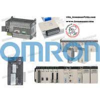 China OMRON CJ1W-ID211 PLC INPUT MODULE CJ1W-ID211 Pls contact vita_ironman@163.com on sale