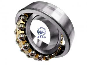 China Low Pirce Self-aligning Ball Bearing; High Quality ball bearing 1306 on sale