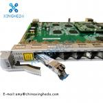 Huawei SLO1 03053398 SSN2SLO1(S-1.1,LC) 8*STM Optical Interface Board
