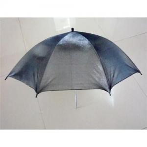 China Photograph Umbrella on sale