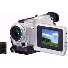China Sony DCRTRV6 Digital Camcorder on sale