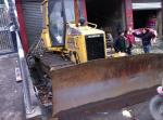 used caterpillar d5G dozer for sale