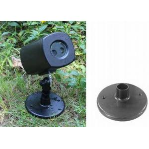 China TV Set Shape Galaxy Holiday Laser Lights 220v 10 W Outdoor Projector on sale