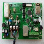 SMT PCBA Board Heart Lung Machines PCB Board Assembly With 2 Years Guarantee