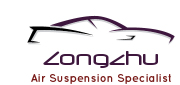 China Air Suspension Spring manufacturer