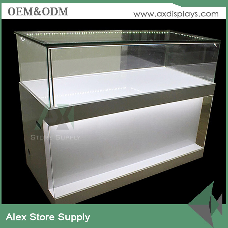 5484b178c Wood/ glass/MDF mobile phone accessories counter display design showcase  display for sale – Phone&Accessories Displays manufacturer from china  (106639665).