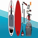 Giant 270L Volume Racing Paddle Boards / Sup Stand Up Paddle Board
