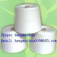 100% Birla Modal Yarn Knitting Yarn