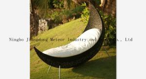 China furniture manufacturers nc desser furniture rattan garden chair on sale