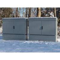 19 inch network Cabinet (WCB06) wall mount Cabinet