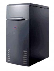 China UPS manufacture!!! 3 phase in 3 phase out low frequency online ups 200kva on sale