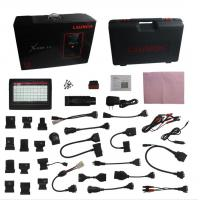 X431 PRO3 Orginal Launch X431 V+ Plus Global Version Full System Diagnostic Tool