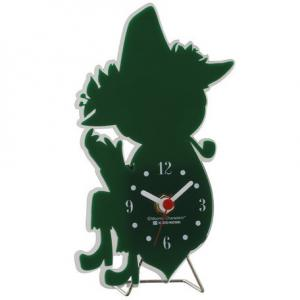 China OEM Home Decorative Table clock with Wholesale Price on sale