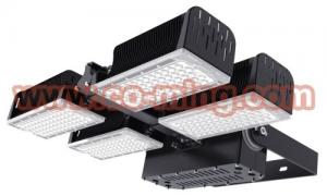 China 480 Watts Outdoor  High Power LED Flood Light  for High Mast Pole and Sports Stadium on sale