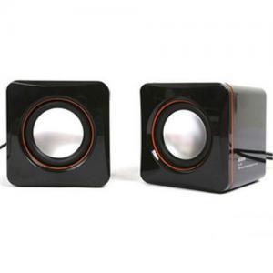 China Mini speaker,laptop mini speaker on sale