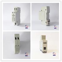 20KA 60KA 100KA surge protection device