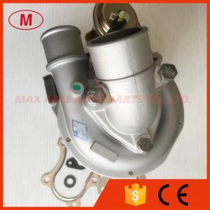 nissan navara d22 parts - nissan navara d22 parts for sale