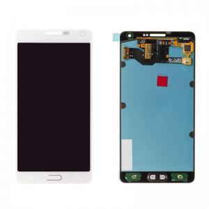 China Display LCD For Samsung A7 A7000 LCD Screen Assembly With TOUCH Digitizer on sale