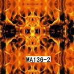 MA136-2