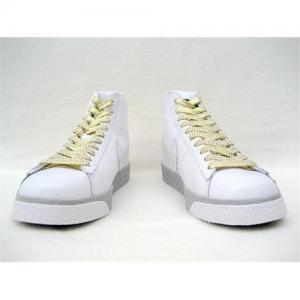 China Sell Nike Blazers,Mauri Shoes,AJ23 & AF1 Fusion on sale