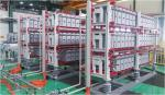 35kV Indoor Water Cooled Static Synchronous Compensator