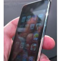 China Wholesale Apple iPod touch 3rd Generation (32 GB) on sale
