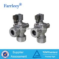 Solenoid valve,solenoid air valves,pulse valves