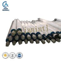 Guide Rolls ,Paper Mill Rolls for Paper Making machinery Parts,Paper Machine Rolls,rollers.