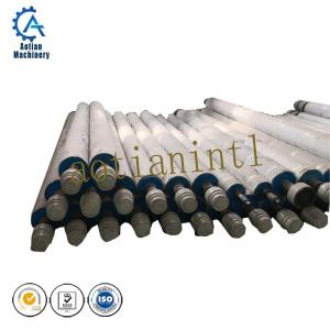 China Guide Rolls ,Paper Mill Rolls for Paper Making machinery Parts,Paper Machine Rolls,rollers. on sale