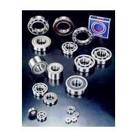 16011 Deep Groove Ball Bearings / wheel bearing 16011 for automobiles, machine tools