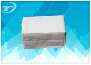 China Customized Size Medical Gauze Swabs Spun - Laced Non - Woven Fabric on sale