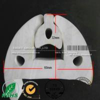 70-130mm width Inflatable boat rubbing strake