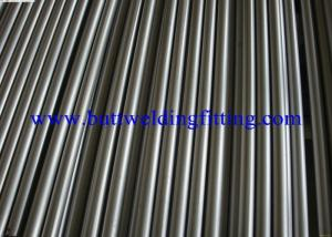 China 201 SS Square Tube Mirror Polished Stainless Steel Pipe 0.3mm-3.0mm Thickness on sale