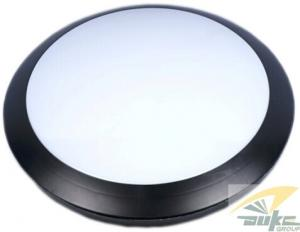 China IP65 20W Round LED Ceiling Lamp on sale