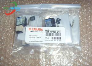 China YAMAHA CYLINDER ASSY KV7-M9283-00X YMDA16X35-1W SMT Machine Parts on sale
