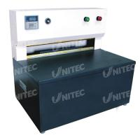 Electric Joint Pressing Machine JY520E Designed For Table -Top Unit