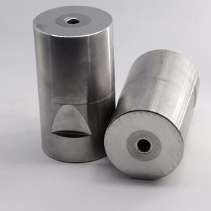 China DIN ANSI Standard Tungsten Carbide Die Carbide Main Die For Screw Making on sale
