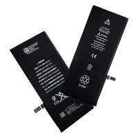 3350 mAh Apple Battery Replacement Iphone 6s Plus Lithium Polymer Cell Type