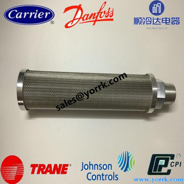 IPS 87012 Aluminum Water Heater Pan for Water Heater Protection IPS Corporation