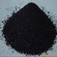 China Bitumen/Asphalt on sale
