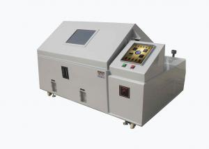 China Precision Salt Spray Test Equipment Laboratory Capacity 720l SUS304# Stainless Steel on sale