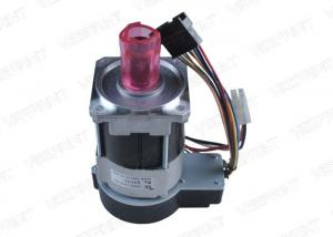 China Original Roland XF-640 Scan Motor - 6702049010 on sale