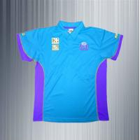 latest oem design sports polo t shirt cheap fashion golf shirts high quality cotton polo shirts