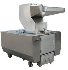 China 2012 hot selling pulverize bones machine on sale