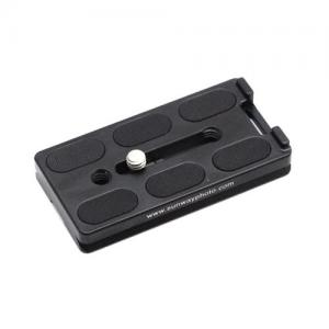 China Sunway  universal quick release plate on sale