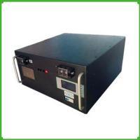 wholesale lifepo4 48v lithium ion battery pack 48v 100ah golf cart batteries